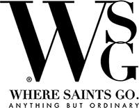 wheresaintsgo